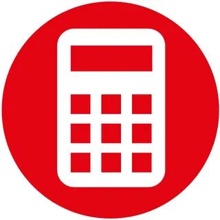 Интернет-калькуляторы в помощь налогоплательщикам